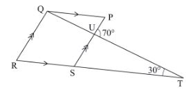 KCPE Past Papers Mathematics 2013 and Marking Schemes - KCPE