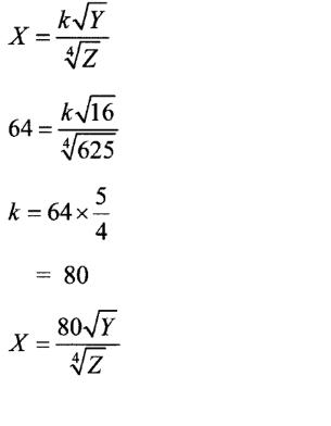 KCSE Past Papers 2017 Mathematics Alt A Paper 2 - KNEC
