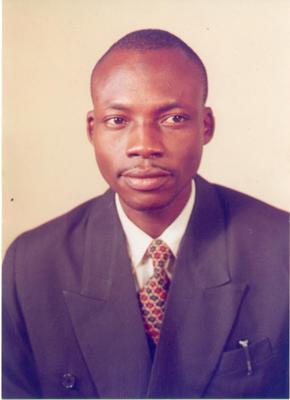 Adeyemi, B A