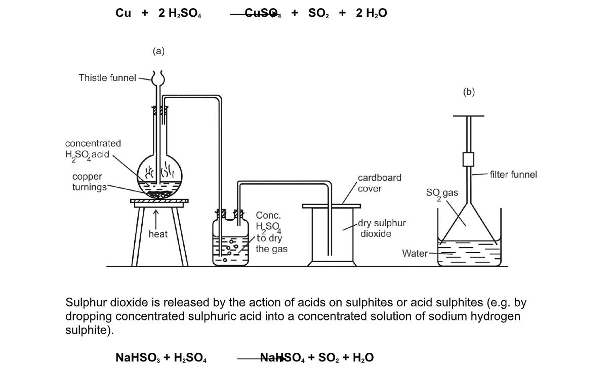 Chemistry Notes Form 3 - Chemistry Form Three Pdf - Online Notes Chem