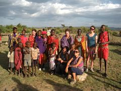 Kate Masai 2