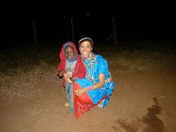 Vesna Masai 4