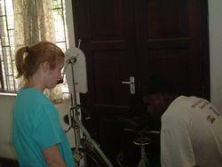 Physio Placement Kenya