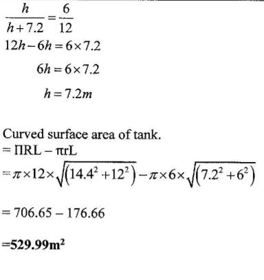 KCSE change of subject of formula