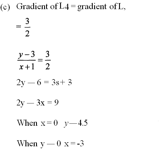Gcse Bearings Exam Questions And Answers Pdf