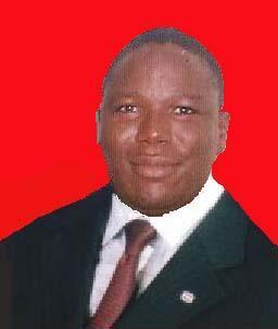 Jacob Asogonnde