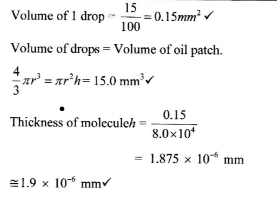 KCSE Physics Paper 1 2017 PDF: Free Past Papers 23