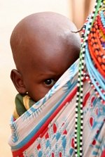 International Volunteer Work amongst the Masai - Medical Volunteer - Christian Volunteer - Volunteer Service - Volunteer Positions